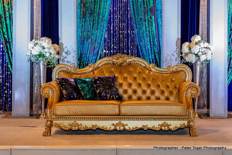 Indian Wedding Decoration Ideas