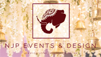 NJP Events & Design