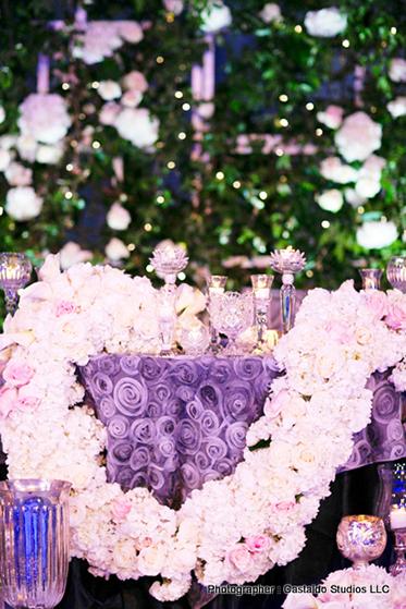 Florist by Fairbanks Florist