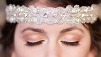 Michele Renee Hair & Makeup Artist Group