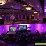 Xtrahot DJS
