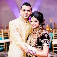 Avani Weds Naresh Featured Image