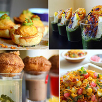 Indian Dishes Ftr Img