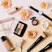 Must-Try-Natural-Makeup-Brands-ftr-img