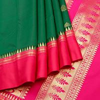 Mysore Silk Ftr Img