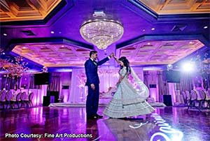 Choose Best Wedding Venue for your special Occassion