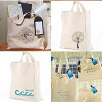 Reusable Bags Eco Friendly
