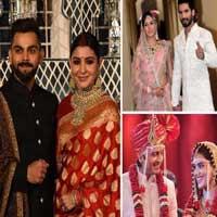 Bollywood-Couple-title-ftr-img