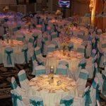 Christian Wedding Ceremonies