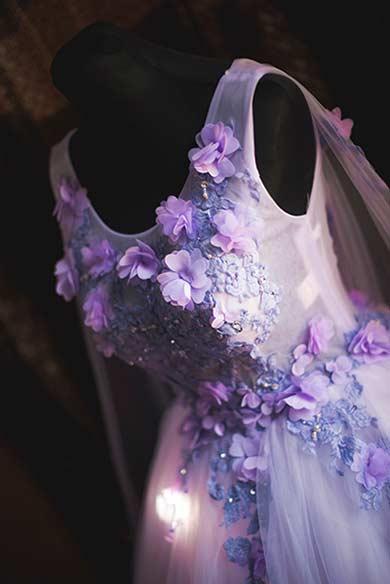 Say NO to Reds & Pinks: Offbeat Lehenga Colors for the Wedding Season
