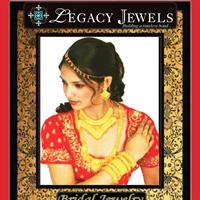 Legacy Jewelers 3 1