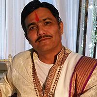 Acharya Ramesh Mehta Ftr Img