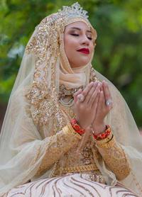 Salat-ul-Ishtikara - When preparing married, this prayer is performed