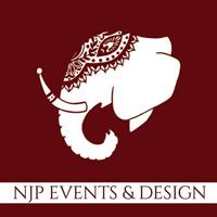 NJP Events Design 9
