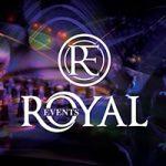 Royal Events DJs