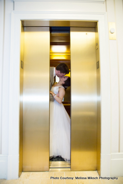Romantic Photography by Melissa Miksch Photography