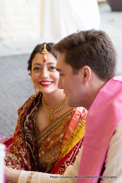 Indian Weddin Jwelery