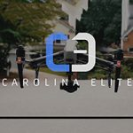Carolina Elite Events