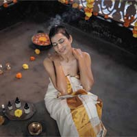 AYURVEDA BEAUTY Skin Article Vol 2712 1 Ftr
