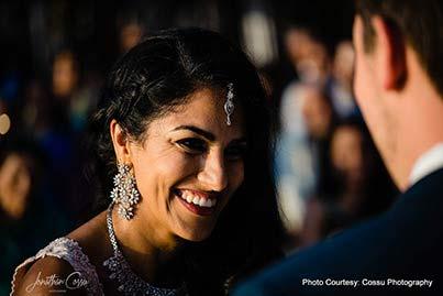 Beautiful Brides Click