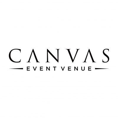 Canvas Event venue